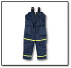 <br>Overalls