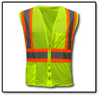 <br>Safety Clothing