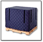 <br>Blankets & Pallet Covers
