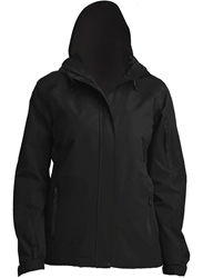 #LS304 Womens Waterproof Jacket ls304