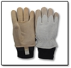 #299-301 Dipped Gloves (Pair) 299, 300, 301