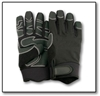 #315-317 High Dexterity Insulated Gloves (Pair) 315, 316, 317