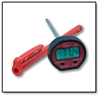 #33029 Digital Test Thermometer