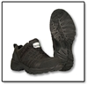 #B35 ASTM ThermoPlastic Toe Shoe