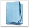 #MB57-MB77 Moving Blanket Pad