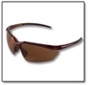 #SG12 Polarized Brown Driver Glasses