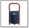 #TB65 Hand Truck Pouch